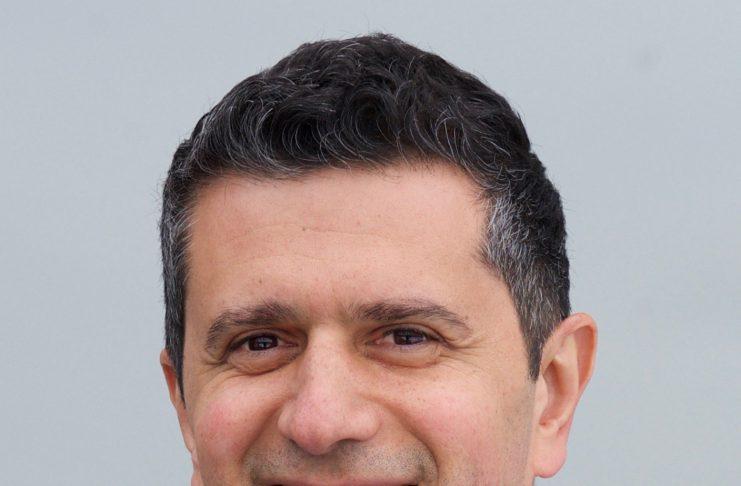 AGCS-Ali Shahkarami