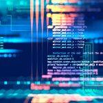 Augmented analytics per il motore cognitivo di Qlik