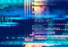 Qlik e Snowflake: una nuova soluzione congiunta per i dati SAP