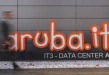 Aruba Enterprise Trust Services