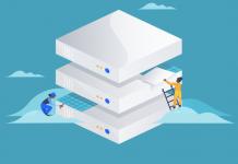 Atlassian presenta Cloud Enterprise, soluzione per il team working