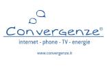 Convergenze-logo