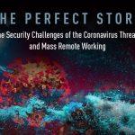 La tempesta perfetta: Smart working e Coronavirus