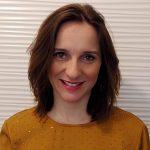 Daniela Idi _EMEA Marketing and WE Business Director di ASUS_7