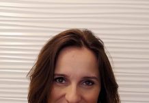 Daniela Idi _EMEA Marketing and WE Business Director di ASUS_7