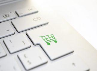 Le aziende introducono nuovi metodi di pagamento al checkout - ecommerce di successo - Metodi di pagamento