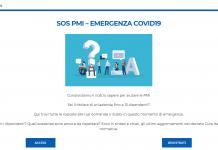 F2A Risponde risolve i dubbi legislativi delle PMI