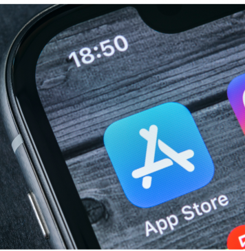App: il valore dei download oggi e domani