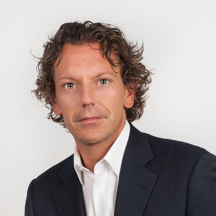 Matteo Carbone avrà l'incarico di rappresentare l'Associazione verso i player e le istituzioni internazionali.