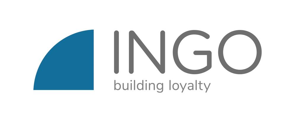 INGO-logo