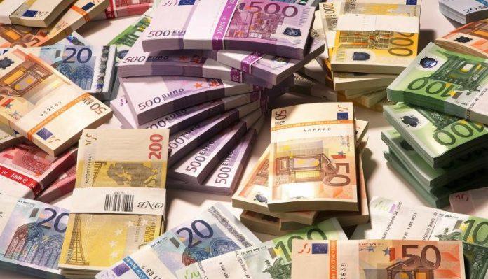 Indennizzo INPS 600 euro