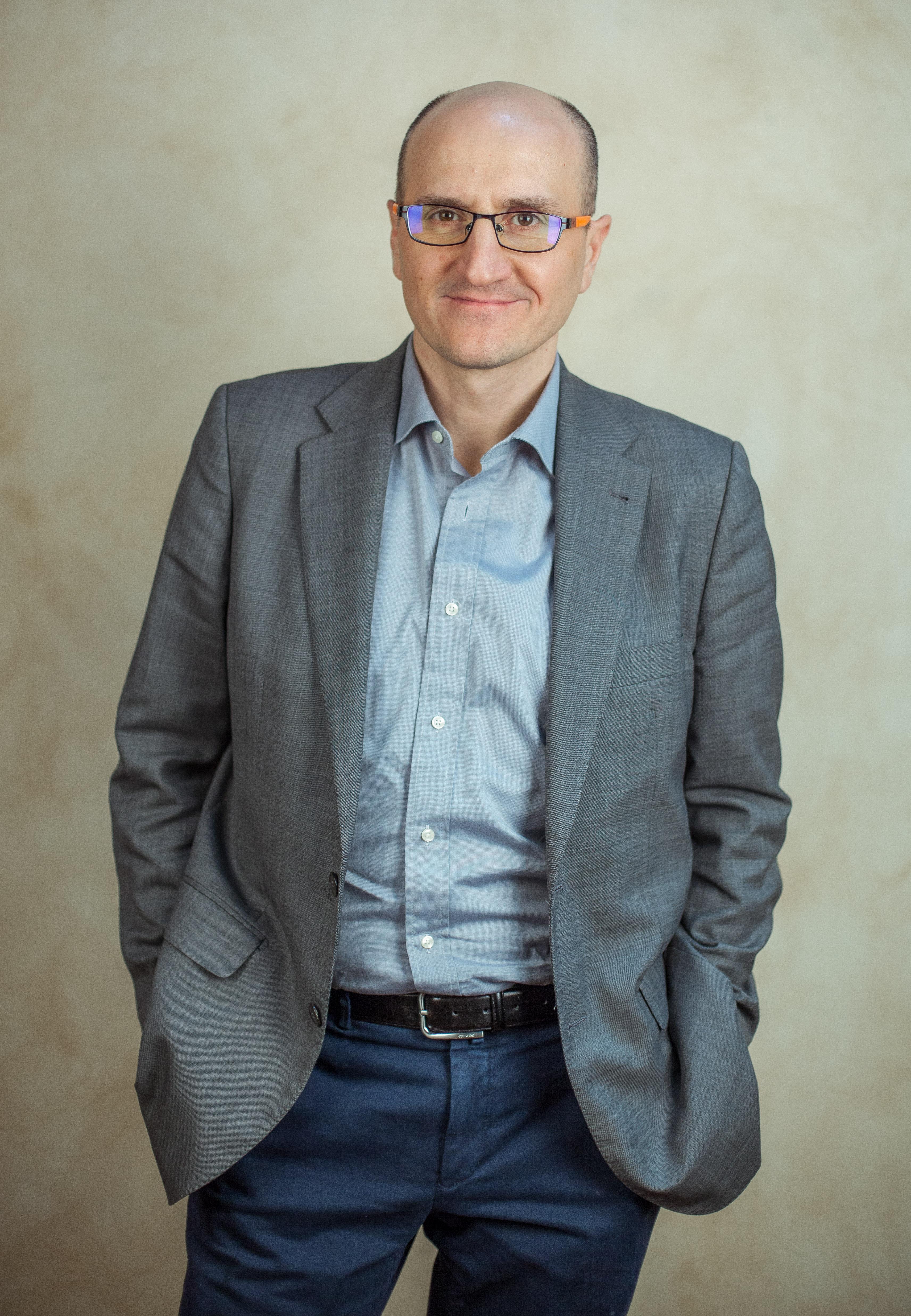 MARCO BUCCIGROSSI - Business Director Verti (1)