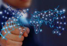 Crescono gli investimenti in applicazioni mainframe