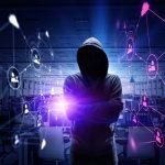 Allarme IT: nel 2020 boom di attacchi ad aziende e istituzioni