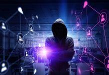 Proteggersi dalle minacce con i cyberattacchi simulati attacchi informatici