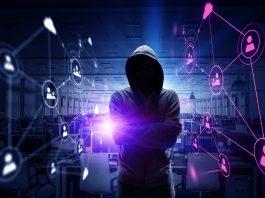 Attacchi contro i protocolli di accesso
