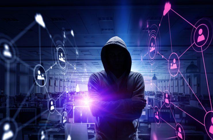 Threat Landscape Report: minacce informatiche nei primi sei mesi del 2020. Tema dominante il Covid, seguito da viaggi e incontri online