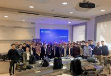 Bocconi for innovation: partito il programma B4i
