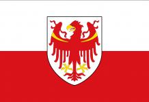 La Provincia Autonoma di Bolzano velocizza i sussidi