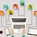 Lavoro remoto e ibrido: investimenti in crescita
