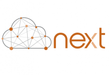 CiviliaNext: piattaforma per la gestione degli appalti pubblici