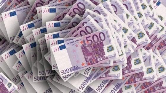 credito e liquidità