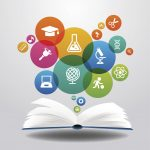 Didattica online, solo il 13% delle scuole era pronto