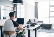 Remote working, tre linee guida per PMI e start-up