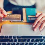 E-commerce: come gestire al meglio la propria attività online