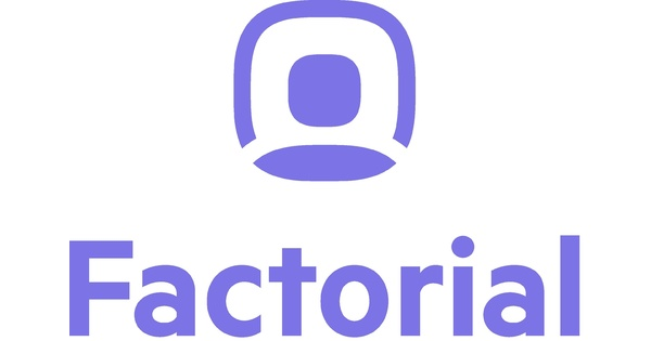 factorial HR