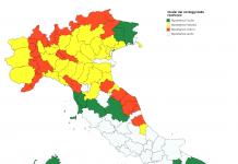 Fase 2, la ripartenza: le città italiane sono pronte?