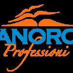 logo-anorc-professioni-e1570633743530-300x246
