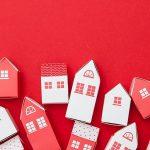 mercato immobiliare post covid19