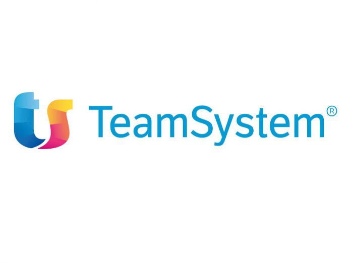 Mobile Commerce App: da TeamSystem la Cassa in Cloud