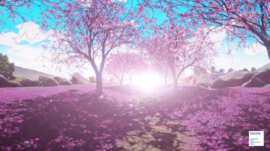 Realtà virtuale contro ansia, stress e depressione