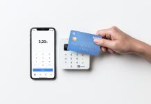 Boom di pagamenti digitali per i negozi di prossimità