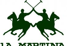 La Martina sceglie la piattaforma Mapp Cloud di Mapp Digital