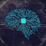 Codemotion: AI e Deep Learning alla Milano Digital Week