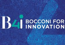Nuova partnership tra B4i e Plug and Play per l'open innovation