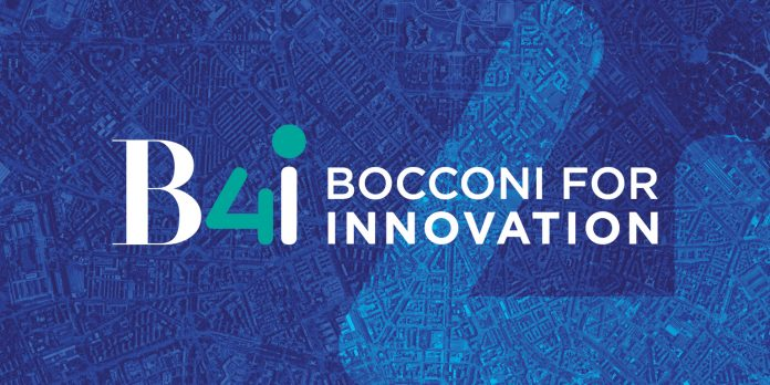 Nuova partnership tra B4i e Plug and Play per l'open innovation