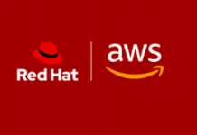 Amazon Red Hat OpenShift: l'alleanza per il cloud computing