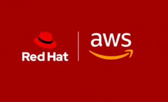 Amazon Red Hat OpenShift: l'alleanza per il cloud computing