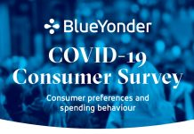 Covid-19 e abitudini di consumo: le difficoltà dei grocer