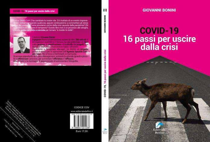 COVER_COVID_2