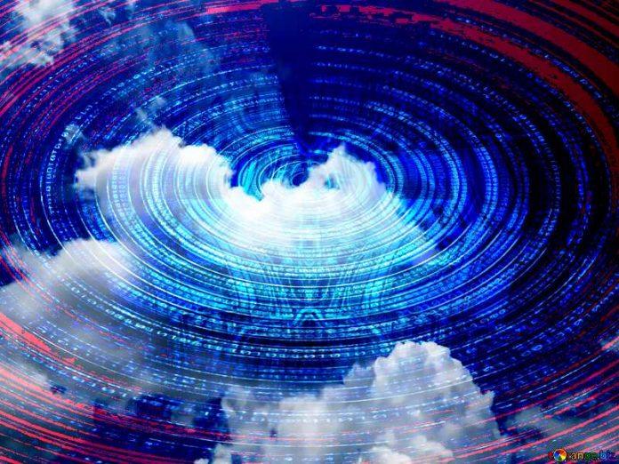 Cloud distribuito: il futuro del cloud computing
