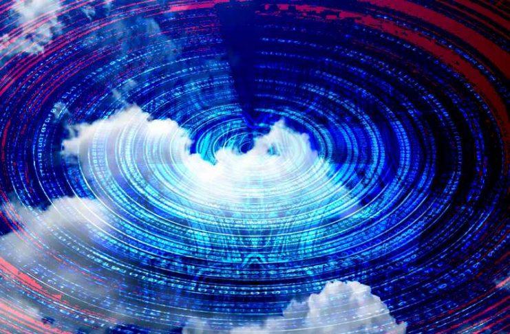 Edge computing: sfide e opportunità per il mondo dell'IT