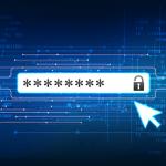 scelta delle password