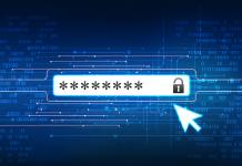 Password: l'80% delle aziende non ha ancora imposto dei criteri