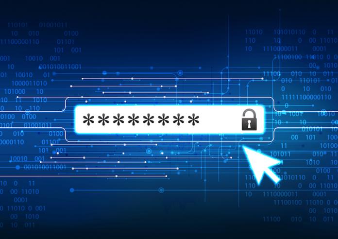 Password l80 delle aziende non ha ancora imposto dei criteri