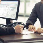 Digitalizzare il processo di vendita per renderlo più veloce ed efficiente